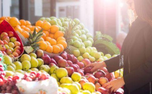 Taller para activar un plan contra el desperdicio alimentario