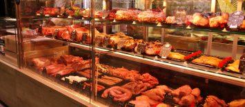 La revitalización de la Carnicería por el Retail francés: expertise, atención personalizada y apuesta por producto diferencial
