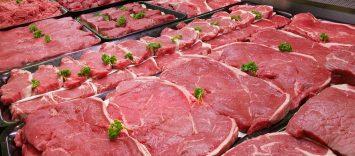 ¿Qué piden los distribuidores a los proveedores de carnes?