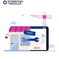 Congreso AECOC de Ferretería y Bricolaje 2019