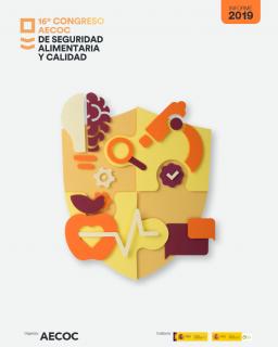 Congreso AECOC de Seguridad Alimentaria y Calidad 2019