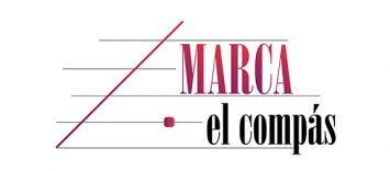 34º Congreso AECOC de Gran Consumo