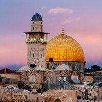Israel: Un viaje a la innovación y al futuro de la alimentación
