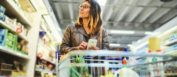 IRR | 10 tendencias del consumidor