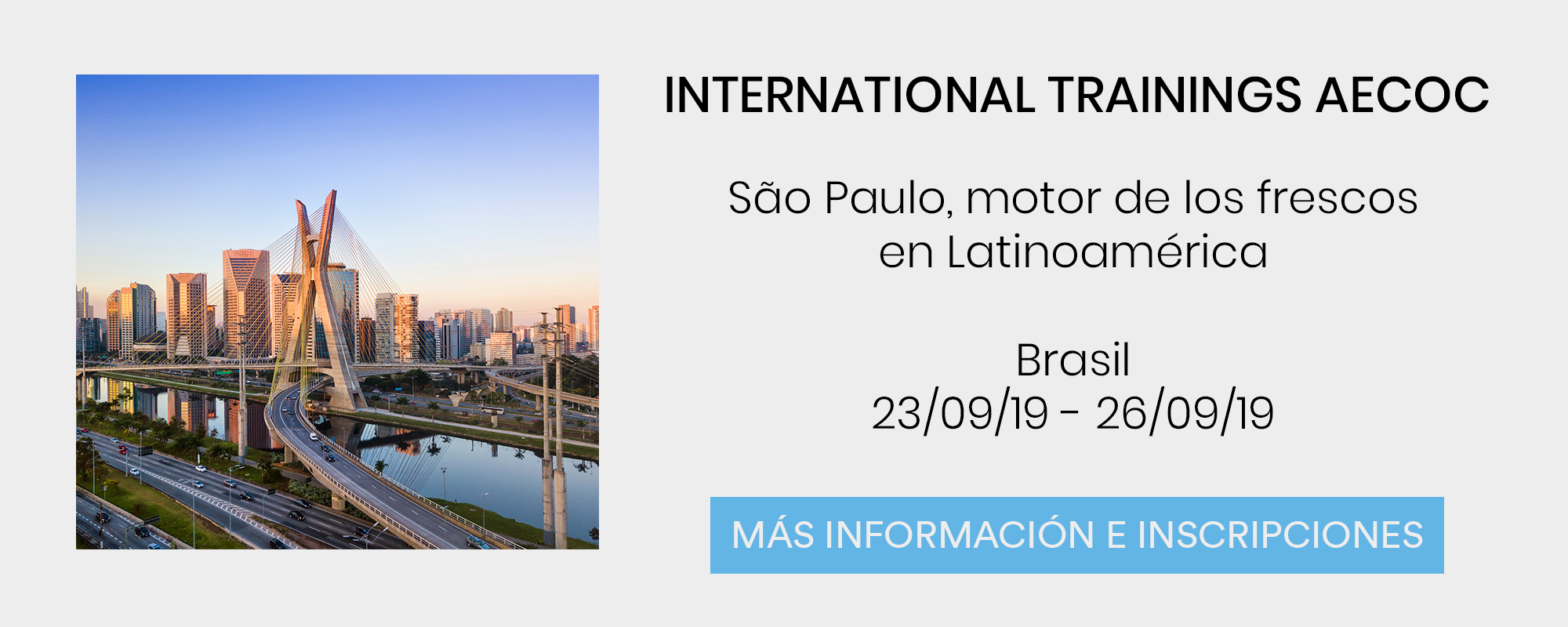 Banner-Sao-Paulo
