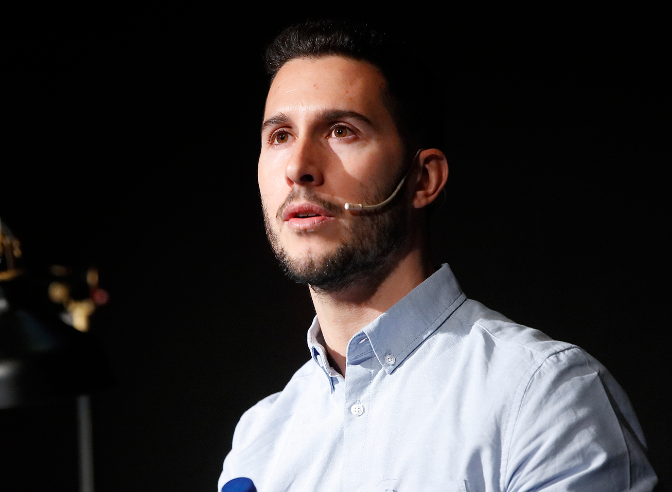Daniel-Núñez