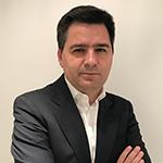 Javier-Portillo-