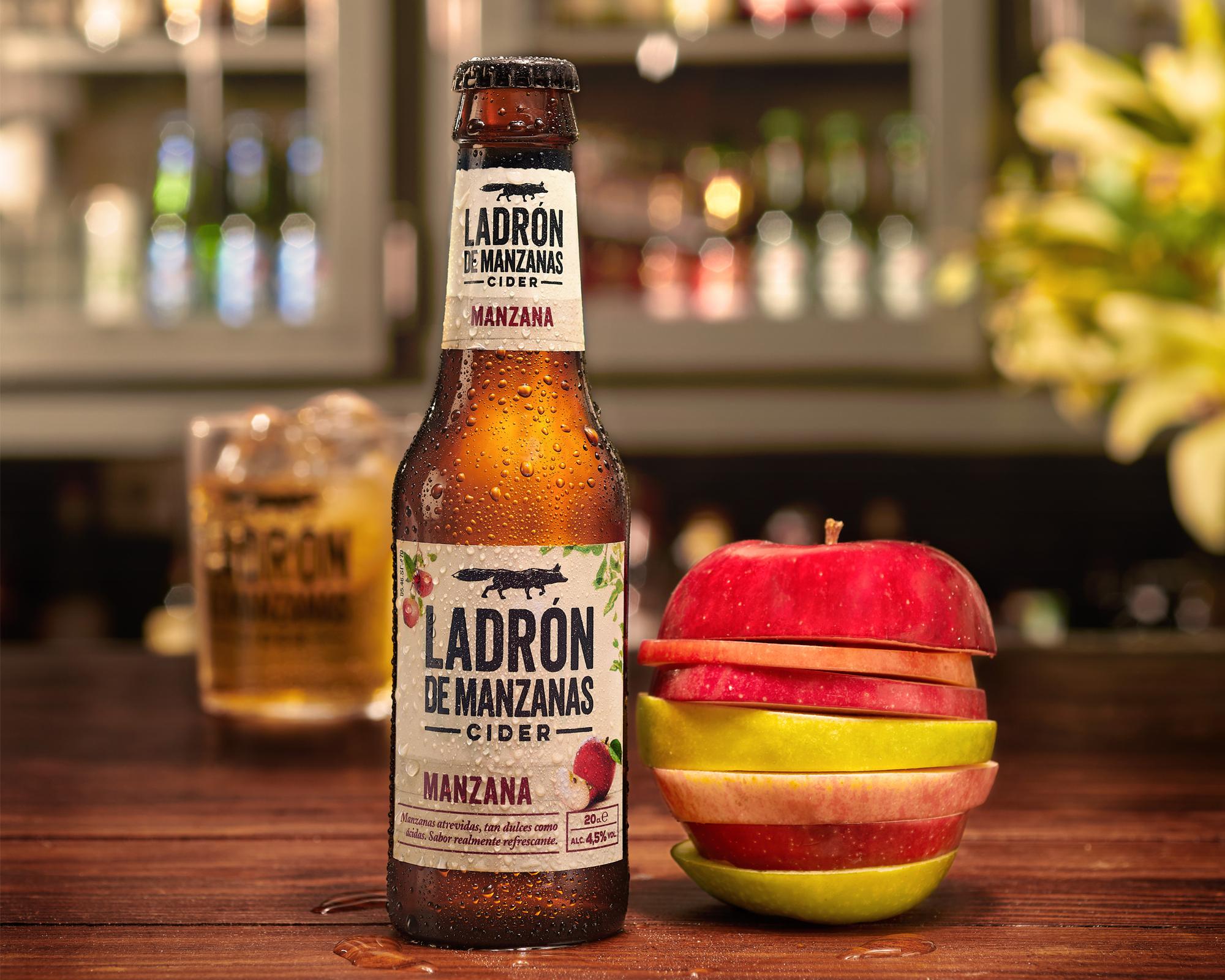 ladron-de-manzanas