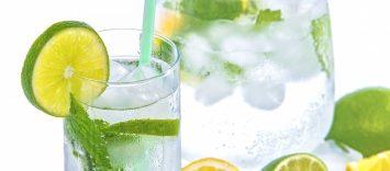IRR | Tendencias alimentarias para el verano