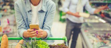 ¿Están retailers y marcas realmente enfocados al cliente?