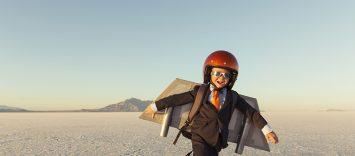 IRR | 7 start-ups que los retailers deberían conocer