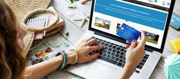 Shopper online y shopper offline: ¿qué les diferencia?