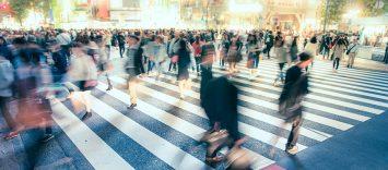 IRR | 5 tendencias de consumo para 2019
