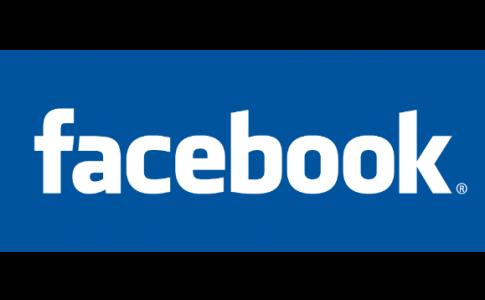 Tu empresa en Facebook e Instagram Parte I