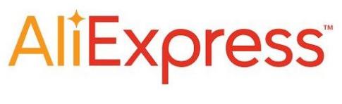 Empieza a vender en Aliexpress: proceso de registro Parte II