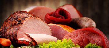 C84 | Directivos. El futuro de la carne