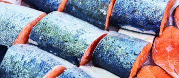 C84 | Tendencias en los lineales de productos del mar