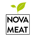 NovaMeat