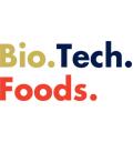 biotechfoods