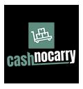 cashnocarry