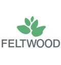 feltwood
