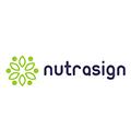 nutrasign
