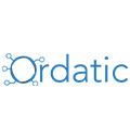 ordatic