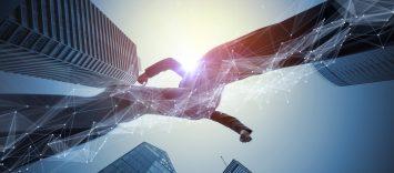 TDN | Agile y felicidad rentable. Dos palancas para el cambio