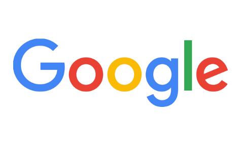 Aprende a vender con Shopping – Google