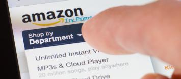 Cómo llegar a millones de clientes Europeos con el servicio de Marketplace de Amazon