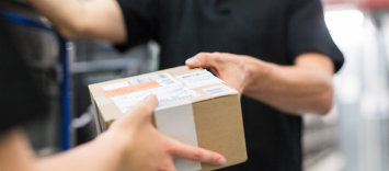 Requisitos de embalaje para Vendors de AMAZON: Frustration Free Packaging
