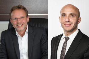 Los máximos directivos en España de Carrefour y Nestlé se incorporan al Consejo Directivo de AECOC