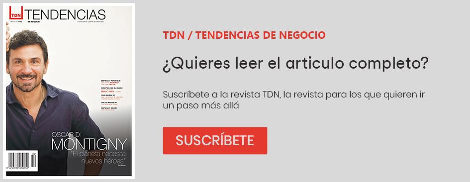 Banner-TDN-32-V2