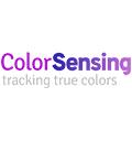 Colorsensing