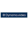 DynamoVideo