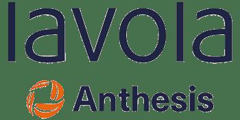 Logo_Lavola_anthesis