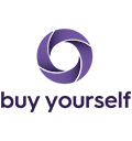 buy-yourself