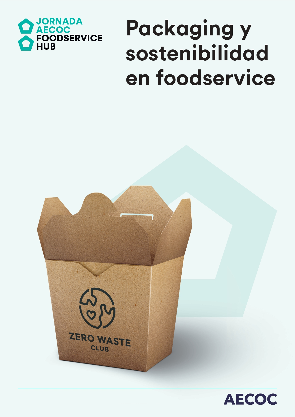 informe-sost_packaging-1_page-0001