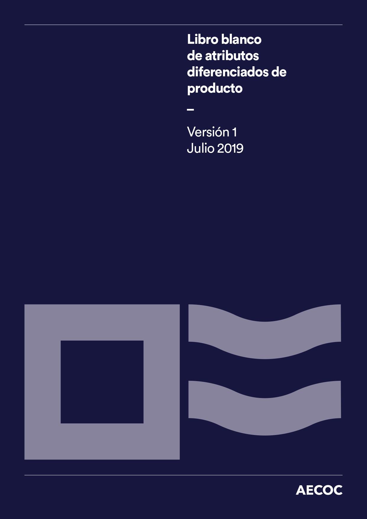 libro-blanco-de-atributos-diferenciados-de-producto-DEF-1_page-0001