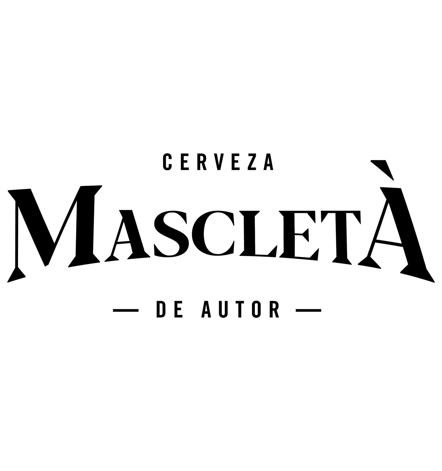 mascleta