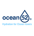 ocean52