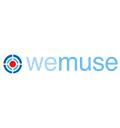wemuse