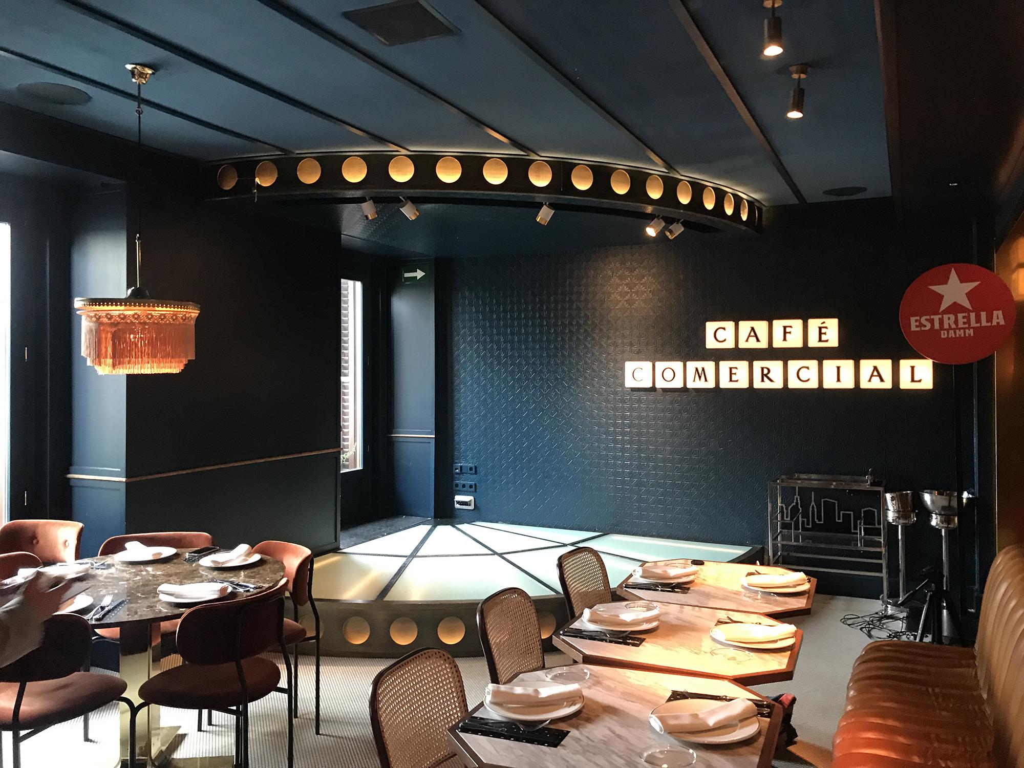 13-CAFE-COMERCIAL-3