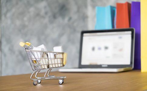Shopper Talks #1: E-commerce en gran consumo