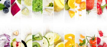 C84 | Las asignaturas pendientes en Frutas y Hortalizas
