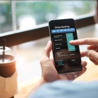 ¿Está tu empresa preparada para la Directiva de servicios de pago digital PSD2?