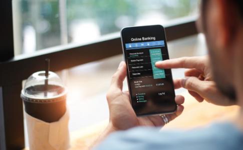 Cómo afecta la Directiva de pagos digitales PSD2 a tu ecommerce