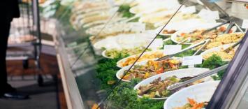 Mercaurantes: Cómo ganar la partida del foodservice