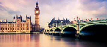 C84 | Londres. Hervidero de tendencias en foodservice