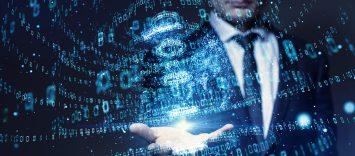 C84 | La IA en las empresas del siglo XXI